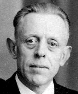 Charles Ferdinand Dussart