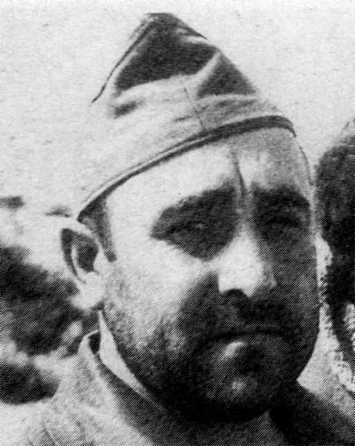 Antonio Ejarque Pina