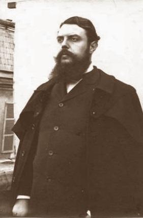Fernand Élosu (1908)