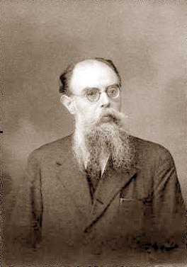 Fernand Élosu (1922)
