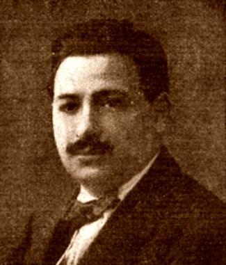 Ezequiel Endériz Olaverri (1918)