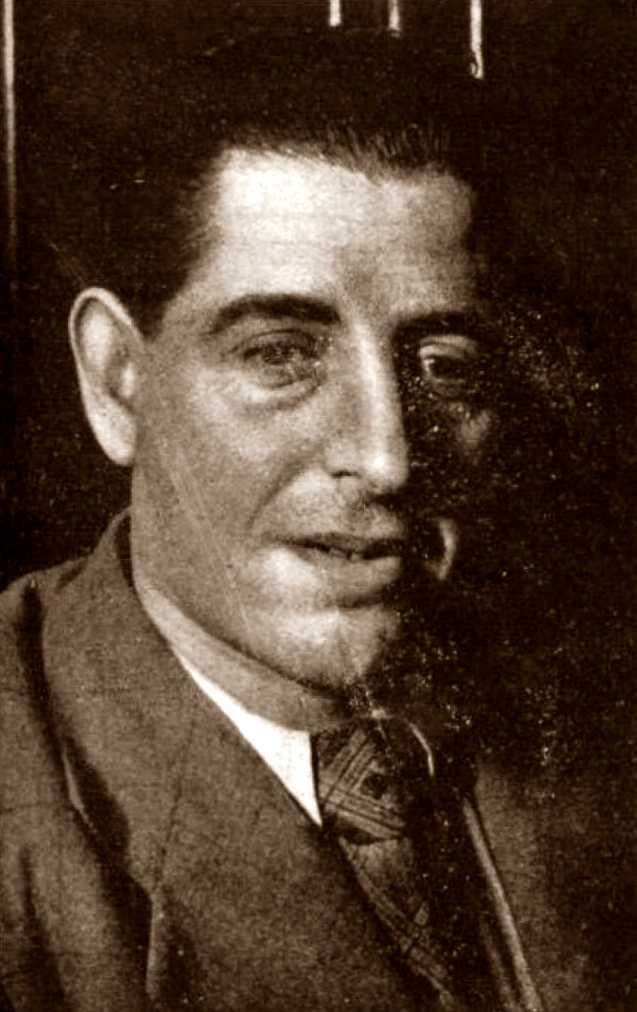 Dionisio Eroles (1937)