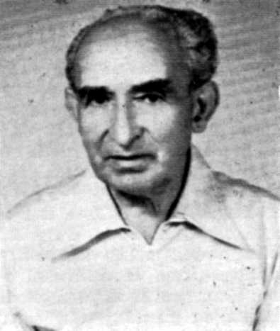 Martí Escalé Sallent
