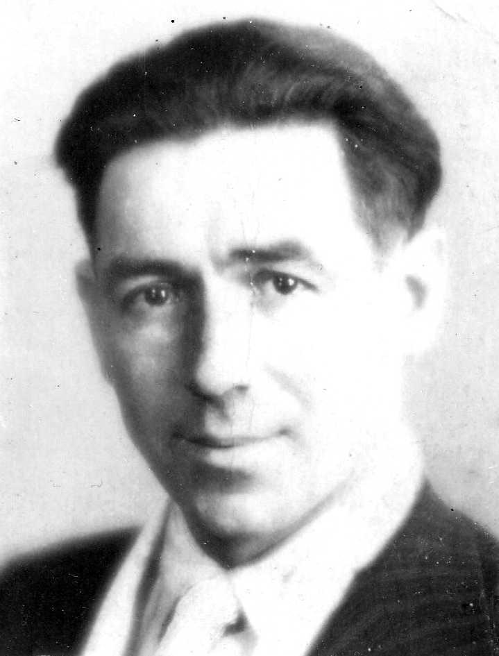 Marcelino Esteban Valero