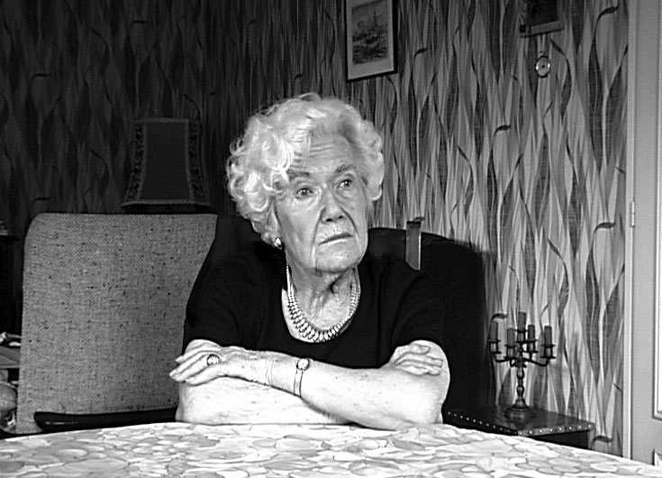 Odette Ester (agost de 2005)