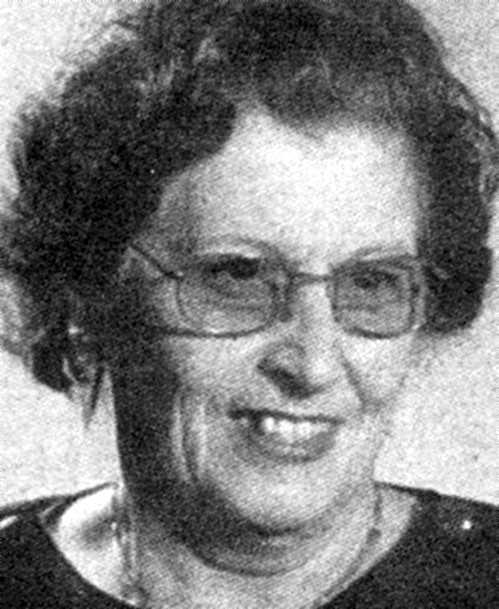 Pepita Estruch