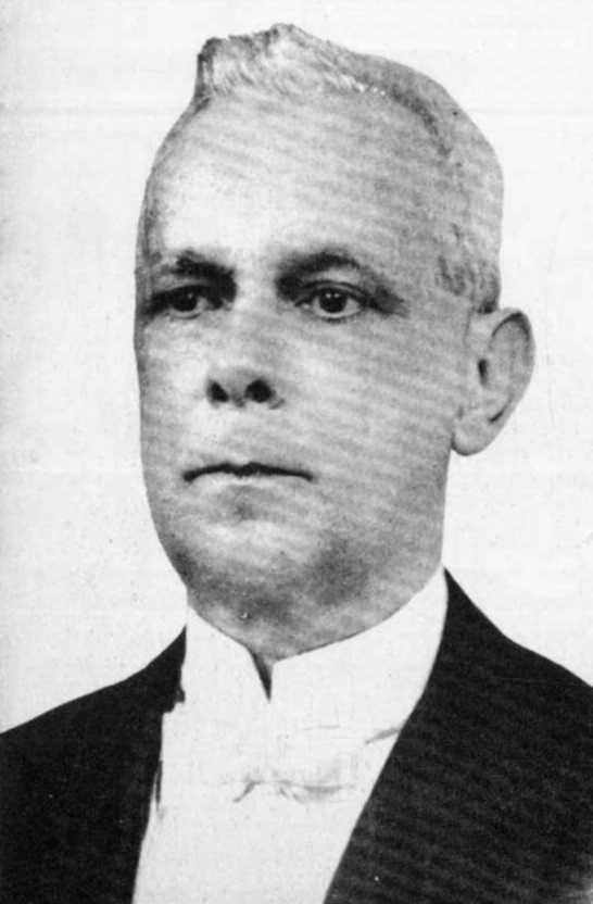 Fábio Luz