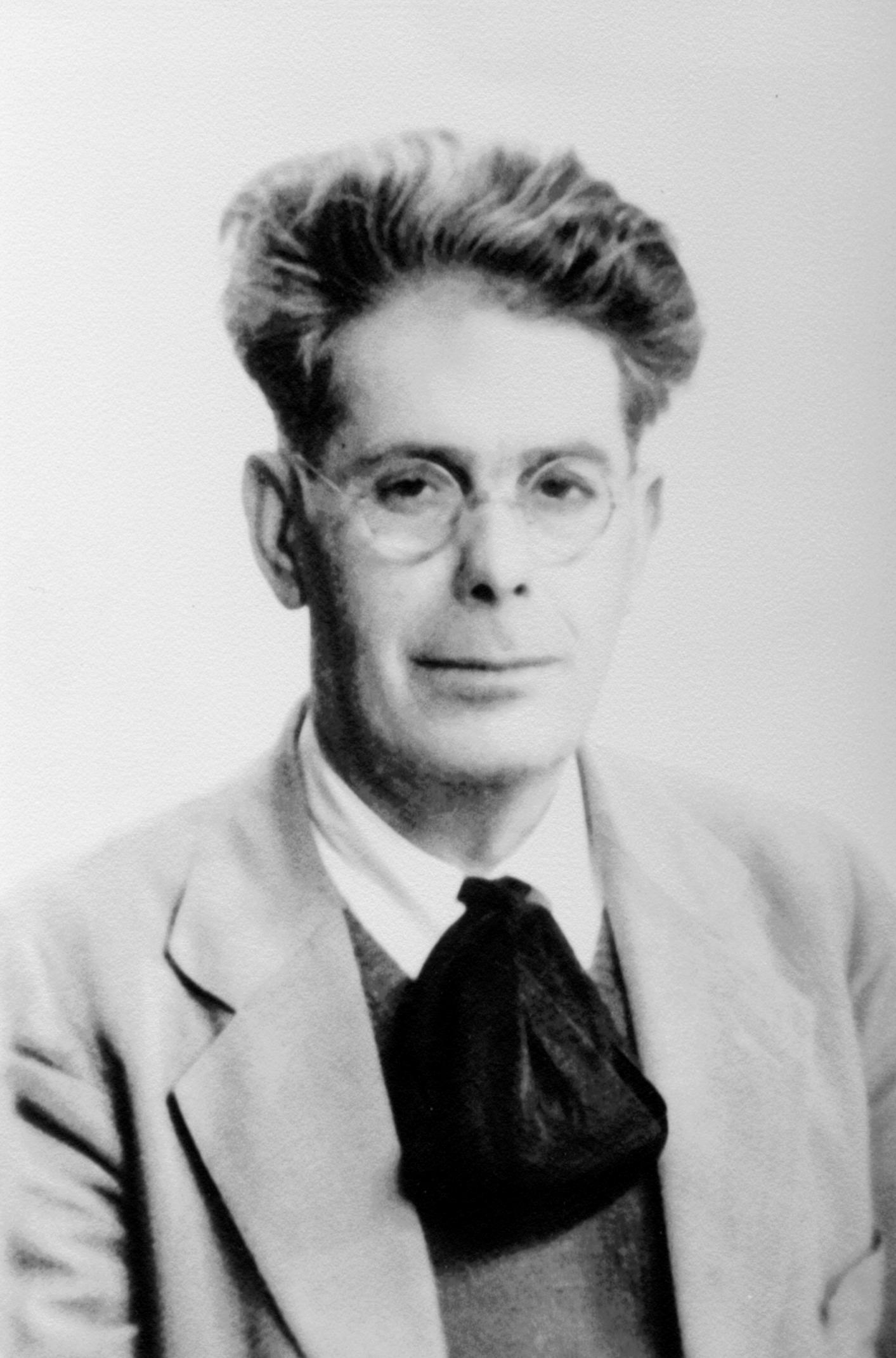 Pasquale Fancello