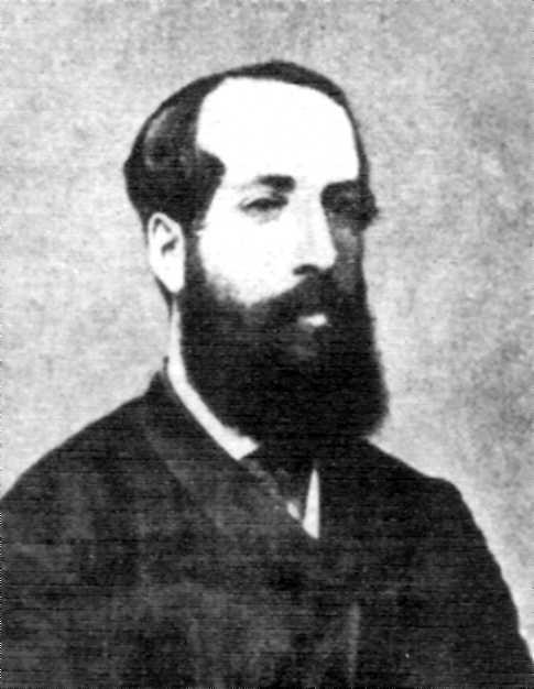 Giuseppe Fanelli