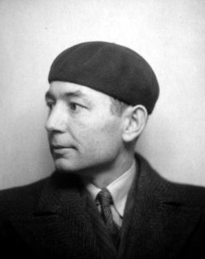 César Fauxbras (1935)