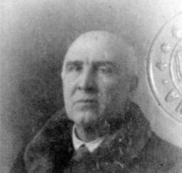Rodolfo Felicioli