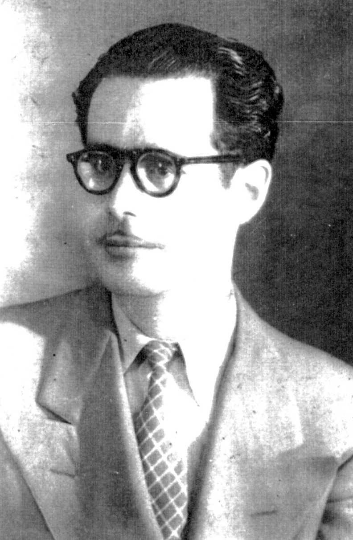 Manuel Fernández Rodríguez