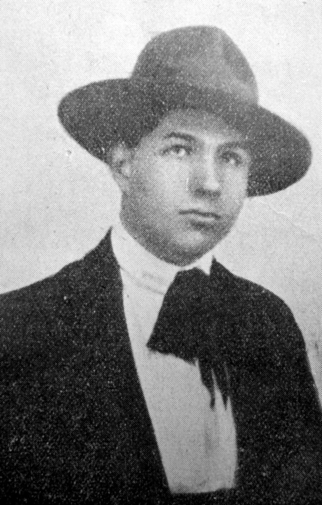 Bruno Filippi