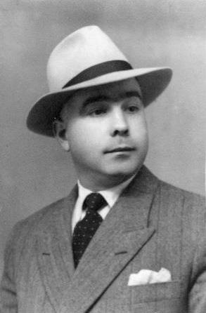 Manuel Firmo