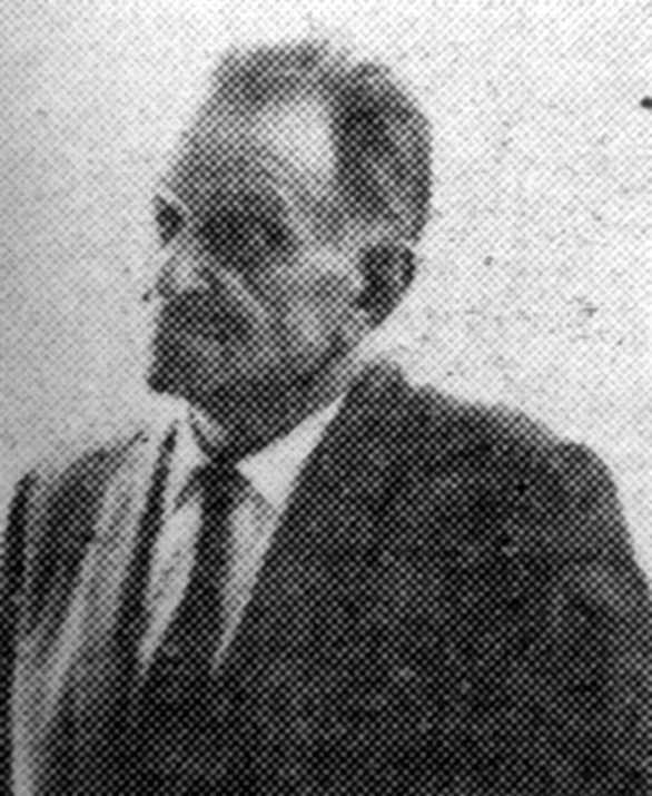 Joan Font Alberti