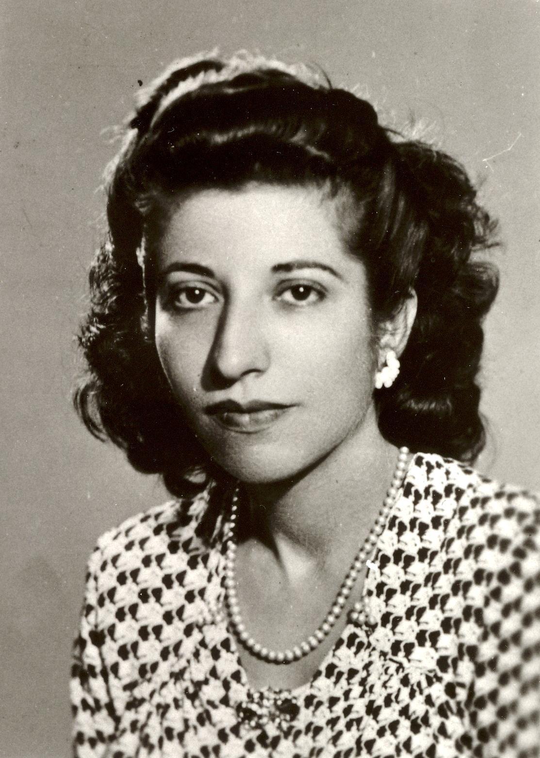 Antònia Fontanillas (Barcelona, 1946)