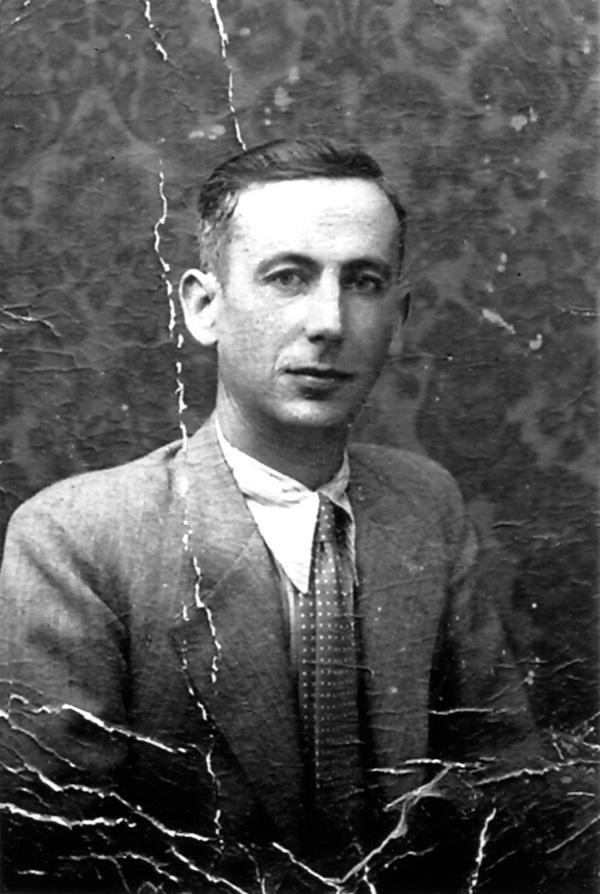 Josep Fontcuberta Nivera [losdelasierra.info]
