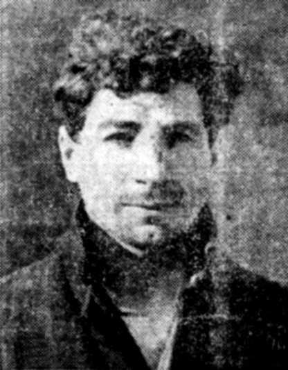 Dante Fornasari (1933)