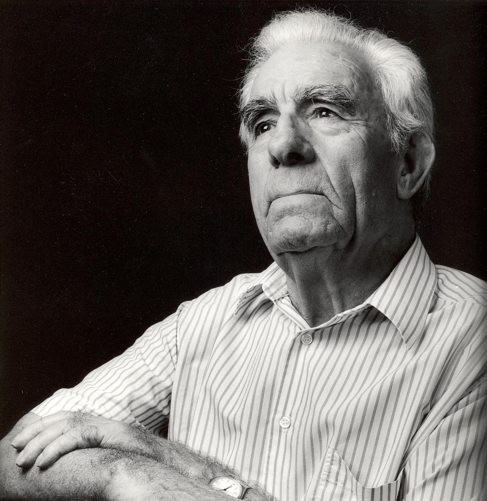 José Fortea Gracia (1998)