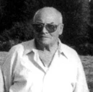Josep Fortuny Ferrer