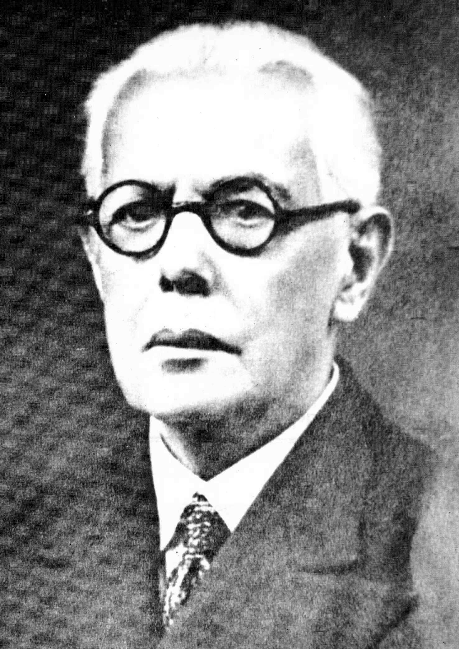 Avelino Fóscolo (1942)