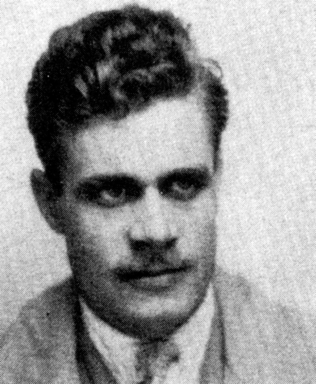 Antoni Franquesa Funoll