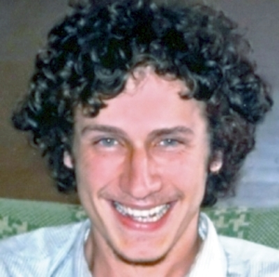 Paolo Friz