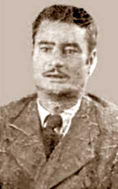 Martí Gallart Melian