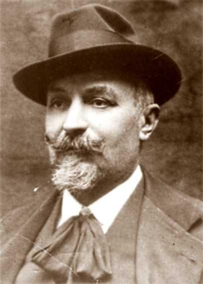 Pietro Garvini