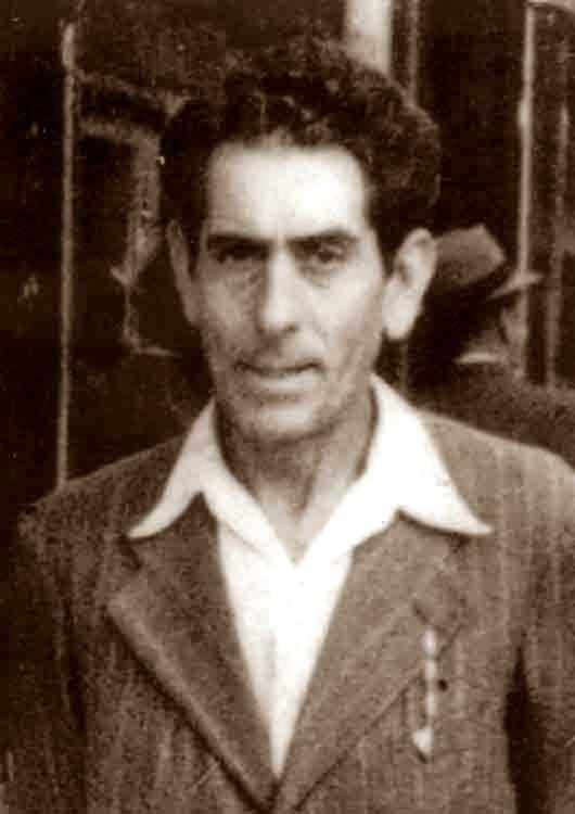 Agustín García Álvarez (1948)