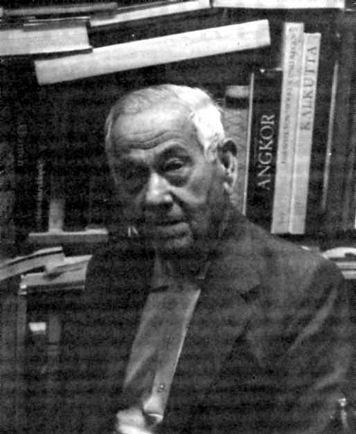 Antonio García Birlán als anys vuitanta