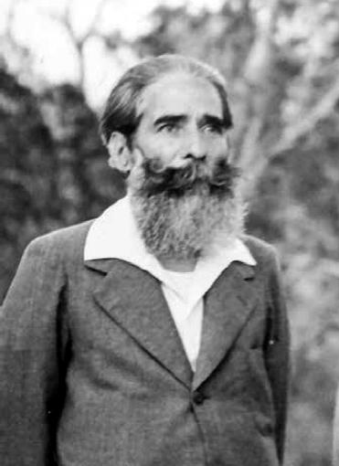 Juan García Giner