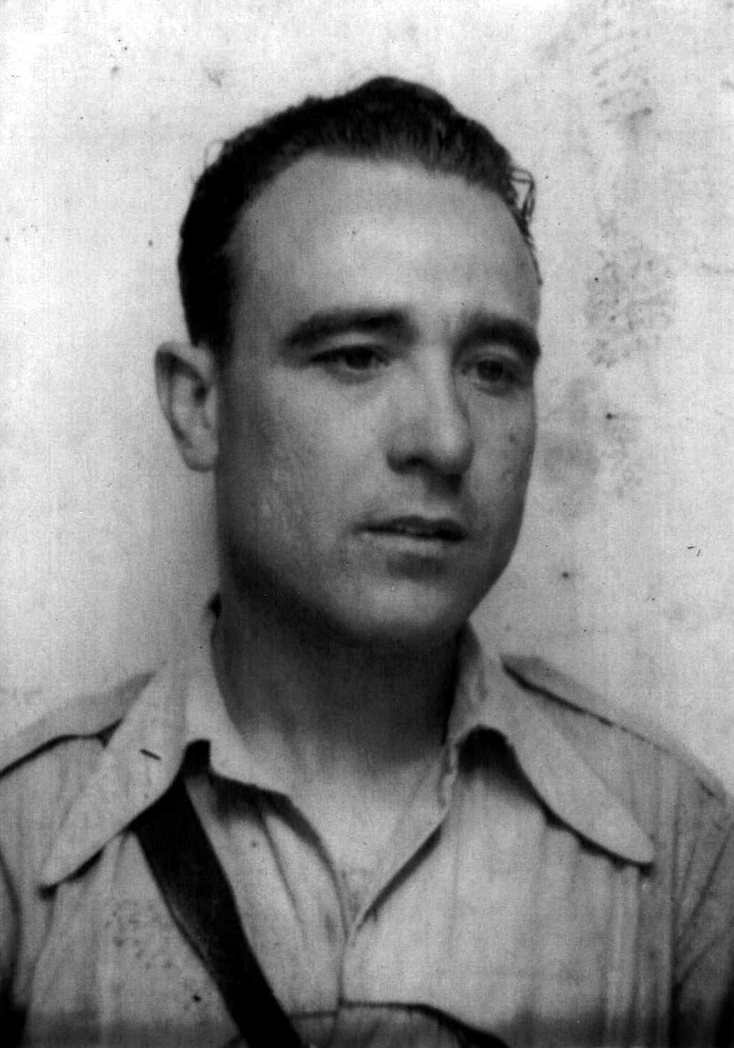 Alexandre Gilabert Gilabert