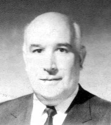 Joan Gil Balañà