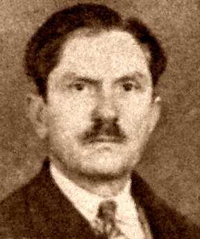Onofrio Gilioli
