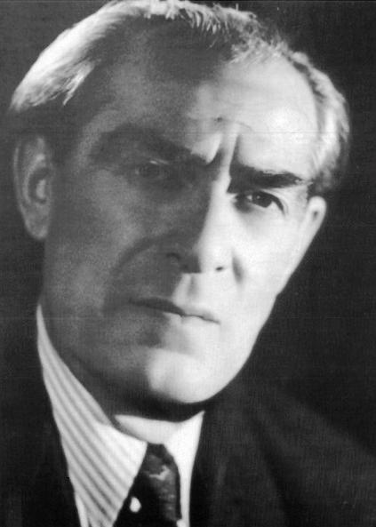 Miguel Giménez Igualada