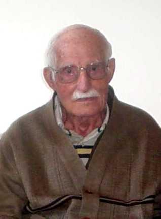 Diego Giménez Moreno (2007)