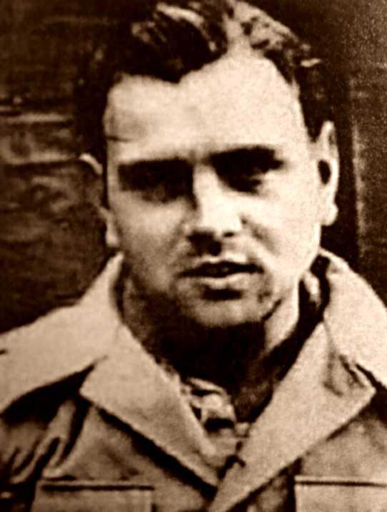 Antoni Ginestet Sanfeliu