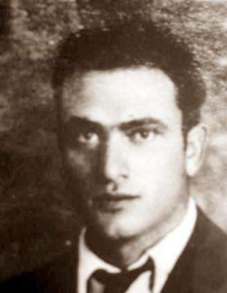 Gino Bibb