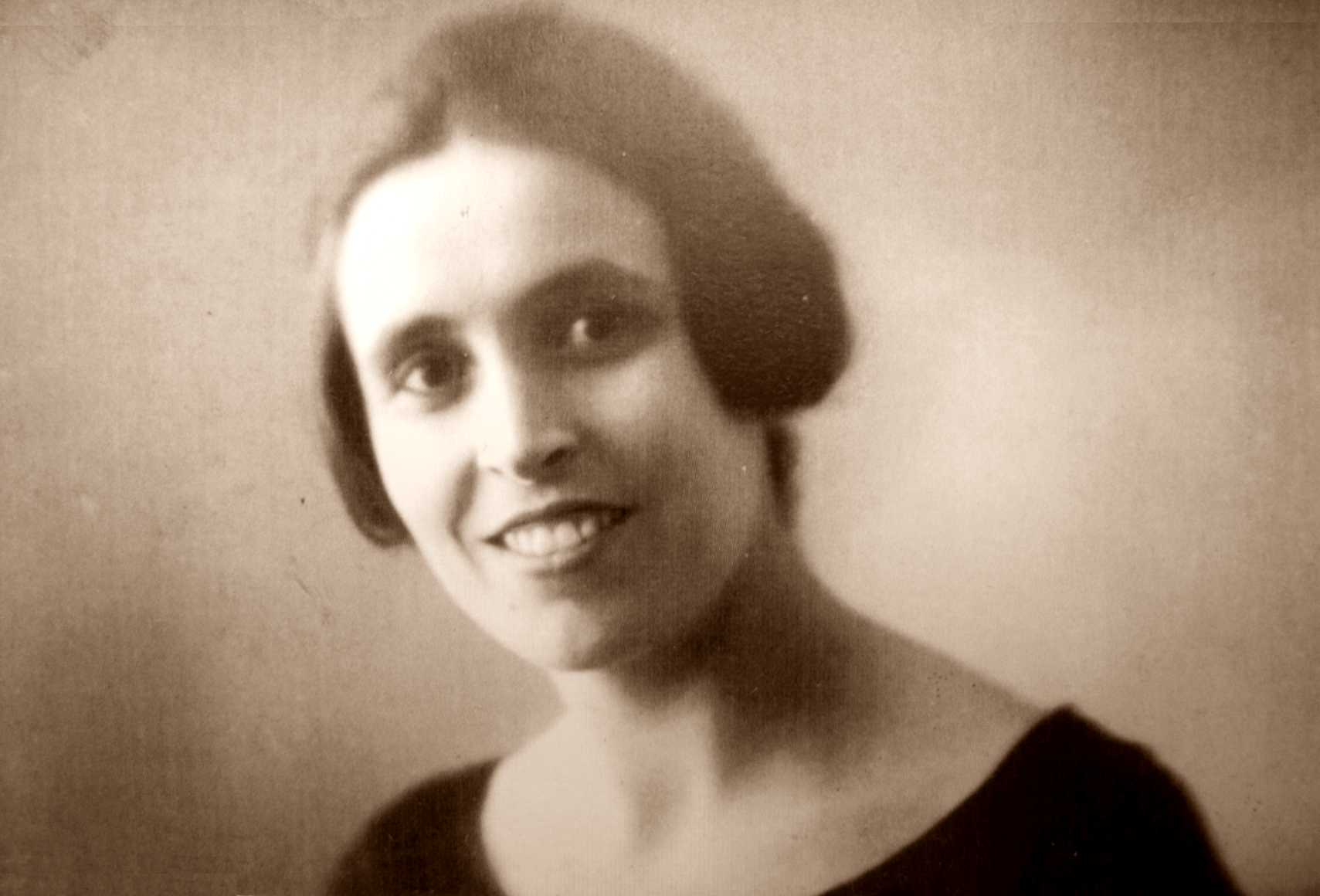 Giovanna Caleffi