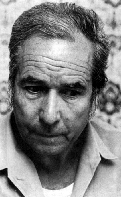 Juan Gómez Casas (1977)