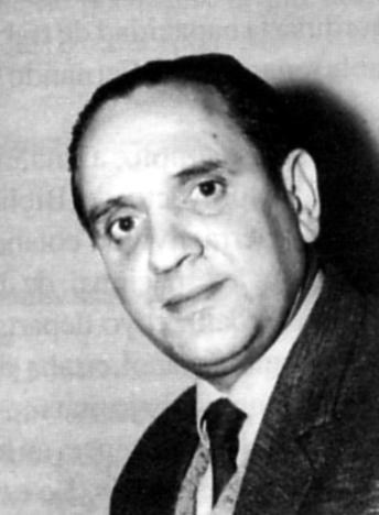 Fernando Gómez Peláez
