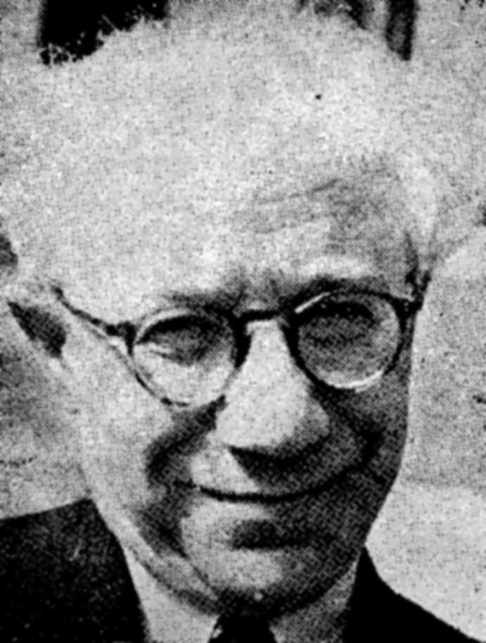 Abba Gordin