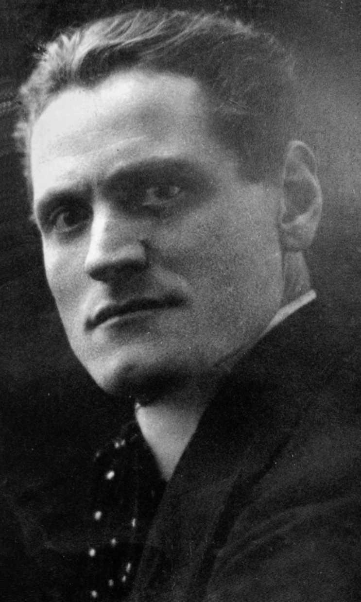 Virgilio Gozzoli