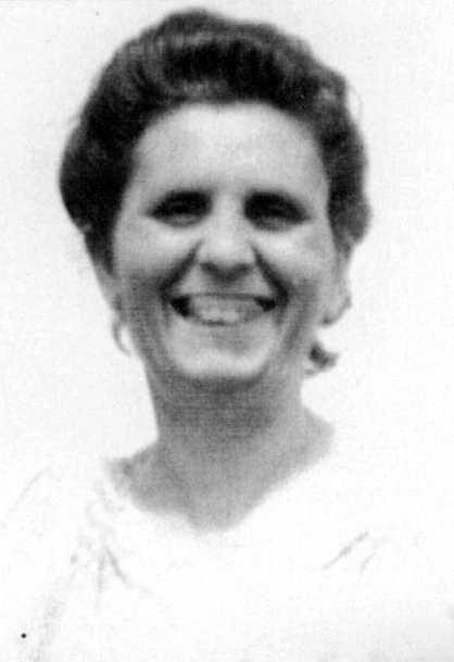 Pilar Grangel (1941)