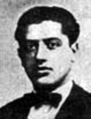 Rino Graziani