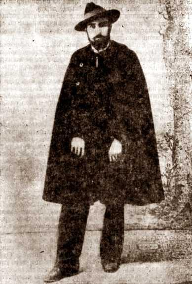 Mikhael Guerdjikov (1903)