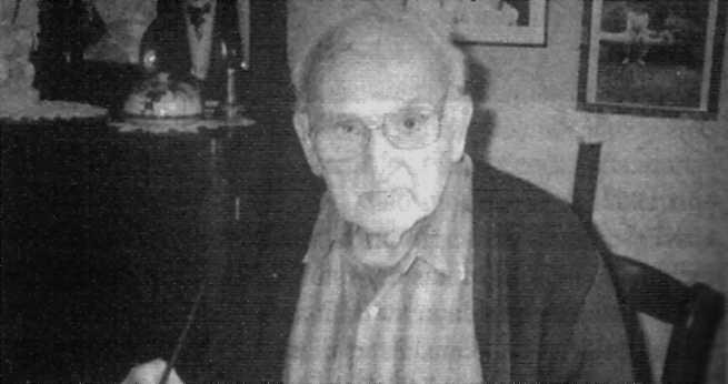 Jesús Guillén Bertolín