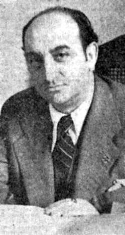 Francisco Guillén Salaya (1947)