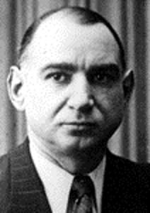 Félix Guyard (1947)